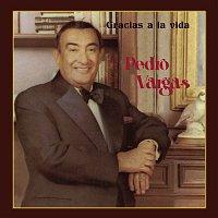 Pedro Vargas – Gracias a la Vida