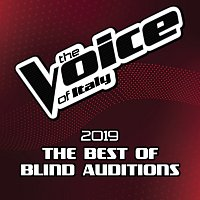 Různí interpreti – The Voice Of Italy 2019 - The Best Of Blind Auditions