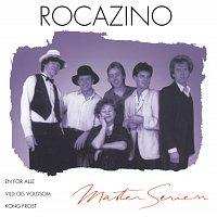 Rocazino – Master Series