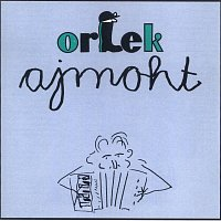 Orlek – Ajmoht