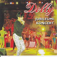 Dolly – Jubileumi koncert