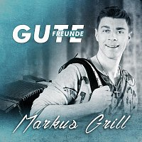 Markus Grill – Gute Freunde