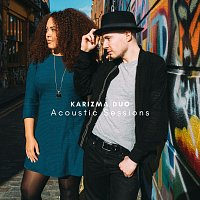 Karizma Duo – Acoustic Sessions