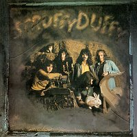 Duffy – Scruffy Duffy (Expanded Edition) [2021 Remaster]