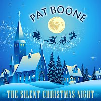 Pat Boone – The Silent Christmas Night