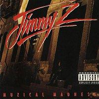 Jimmy Z – Muzical Madness