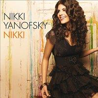 Nikki Yanofsky – Nikki