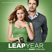 Randy Edelman – Leap Year [Original Motion Picture Soundtrack]