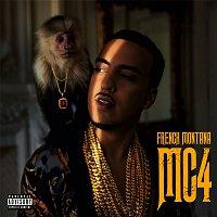 French Montana, A$AP Rocky – Said N Done