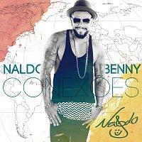 Naldo Benny – Conexoes