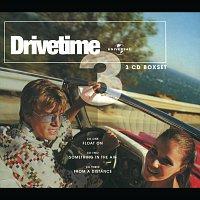 Různí interpreti – Drivetime