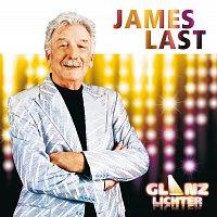 James Last – Glanzlichter