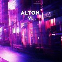 Alton – VL