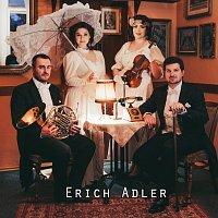 Erich Adler