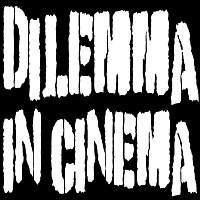 Dilemma in Cinema – EP2021