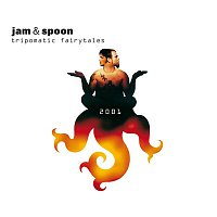 Jam, Spoon – Tripomatic Fairytales 2001 (Deluxe Edition)