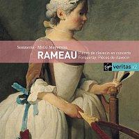 Trio Sonnerie – Rameau - Pieces de clavecin en concerts (1741)