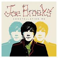 Joe Brooks – Constellation Me