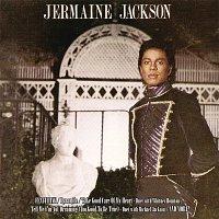 Jermaine Jackson – Jermaine Jackson