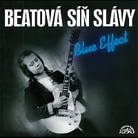 Blue Effect – Beatová síň slávy