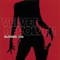 Velvet Revolver – Slither