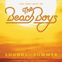 The Beach Boys – The Very Best Of The Beach Boys: Sounds Of Summer