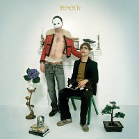 The Presets – Beams [Deluxe]