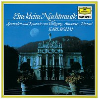 Charles Neidich, David Jolley, Orpheus Chamber Orchestra – Mozart: Clarinet Concerto; Horn Concertos Nos.1 K.412 & 4 K.495