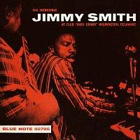 "Jimmy Smith – At Club ""Baby Grand"" Vol. 1 [Remastered 2007/Rudy Van Gelder Edition]"