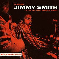 "Jimmy Smith – At Club ""Baby Grand"" Vol. 1 [Remastered 2007/Rudy Van Gelder Edition]"