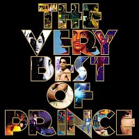 Prince – The Very Best Of Prince