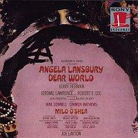 Angela Lansbury – Dear World