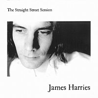 James Harries – The Straight Street Session