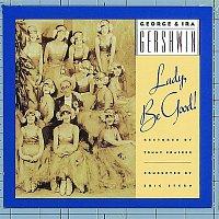 George, Ira Gershwin – George & Ira Gershwin's Lady, Be Good