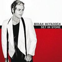 Brian McFadden – Set In Stone
