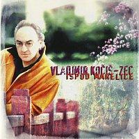 Vladimir Kočiš-Zec – Ispod marelice