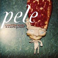 Pelé – A Scuttled Bender In A Watery Closet