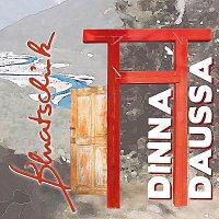 Bluatschink – DinnaDaussa