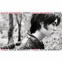 Rufus Wainwright – Poses