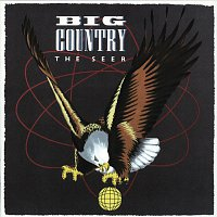 Big Country – The Seer