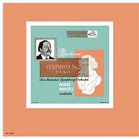Pierre Monteux – Beethoven: Symphony No. 2 in D Major, Op. 36