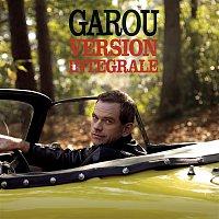 Garou – Version Intégrale