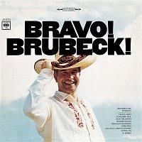 Dave Brubeck – Bravo! Brubeck!