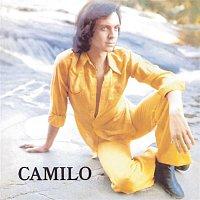 Camilo Sesto – Camilo