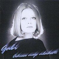 Gabi Novak – Adrese moje mladosti