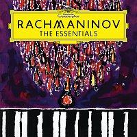 Různí interpreti – Rachmaninov: The Essentials