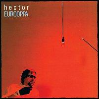 Hector – Eurooppa