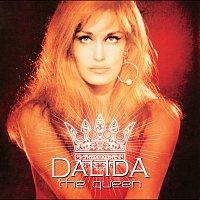 Dalida – Dalida The Queen