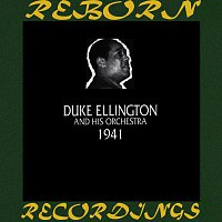 Duke Ellington – 1941 (HD Remastered)