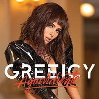 Greeicy – Aguardiente